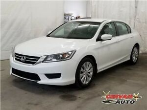 Honda Accord LX A/C MAGS Bluetooth 2014