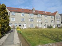 Large Four Bedroom HMO house, Close to ARI Forresterhill Hospital, RGU Garthdee and town centre