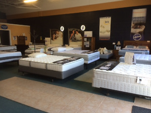 Serta Mattresses Cobourg, Queens from only $258 Best prices!