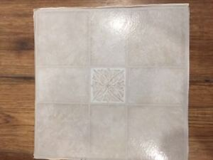 Foor Tiles