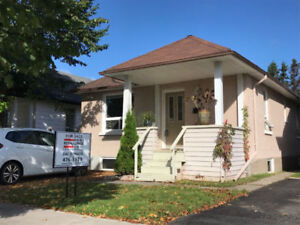 SOLD BY THE DONATIS BROTHERS  - 151 BROCK ST E.