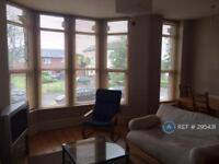 2 bedroom flat in Seymour Road, Bristol, BS7 (2 bed)