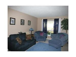 Single home in williaumsburg area.Available Oct 15, Wont last !! Kitchener / Waterloo Kitchener Area image 4