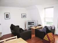 One large double bed flat, East Finchley, N2 - £1,126.66 per calendar month