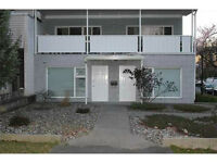 Commercial Property in Vancouver for Lease
