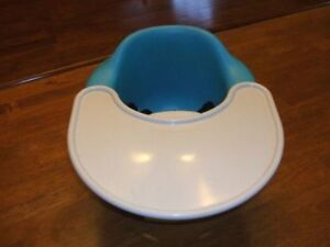 Bumbo Infant Chair