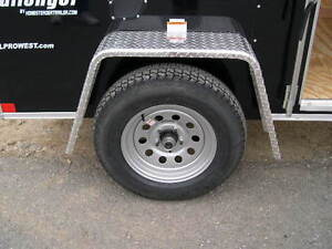 Great For Hauling Materials