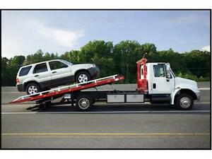 WE PAY CASH ON THE SPOT FOR CARS OR TRUCKS CLUNKER OR NOT!! Edmonton Edmonton Area image 3