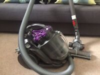 Dyson Hoover for sale - great condition, lives up to the Dyson name