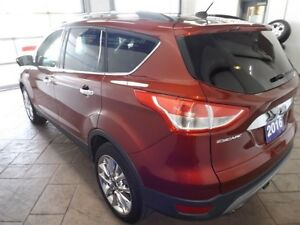2016 Ford Escape SE Kitchener / Waterloo Kitchener Area image 7