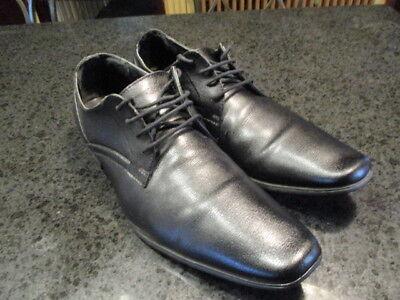 Calvin Klein Dress Shoes Men's Size 10.5