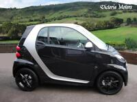 2014 SMART FORTWO COUPE Grandstyle Softouch Auto 84