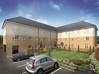 2 Bed Flat to rent in Watford