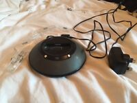JBL speakers for ipod or iphone