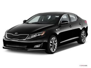 2016 Kia Optima LX *BTOOTH *CRUISE/C