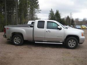2010 GMC Sierra 1500 SLE BLOWOUT SALE!!! $11999!!!