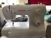 Sewing Machine SINGER Tradition 2282