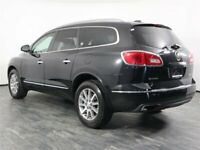 Miniature 8 Voiture American used Buick Enclave 2016