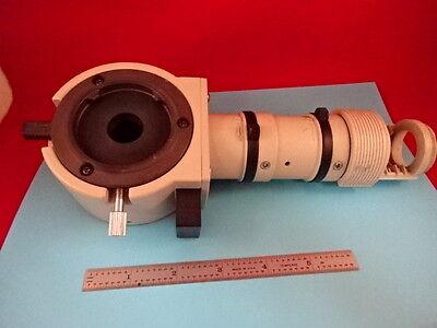 Nikon Japan Optiphot Vertical Illuminator Microscope Part Optics T9-a-02