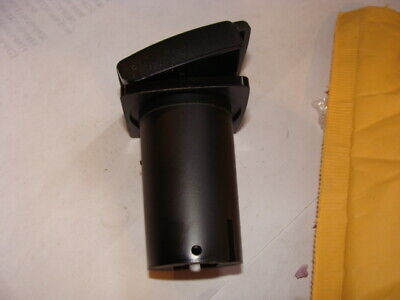 Thermo Adapter 12 Test Tube For Spectronic 20 Series Pn 333178-000