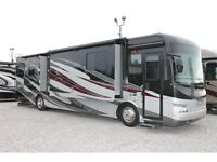 2014 Berkshire 390RB-40