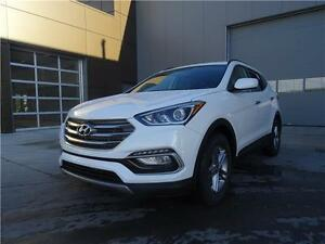 2017 Hyundai Santa Fe Sport Specially priced @ $27088 - 0% avail