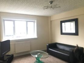 LOVELY 3 BEDROOM AT WESTFIELD COURT !!!! AVAILABLE NOW