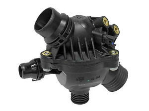 Special offer - BMW N52 -Water Pump- Thermostat - Anti Freeze Stratford Kitchener Area image 2