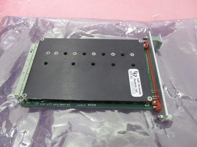 LEP 73000503 AC2 Motor Driver LUDL Electronics XY Motor AMP PCB Module, 450300