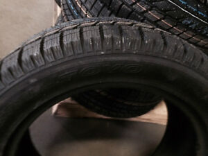 ON SALE Brand new TOYO 205/55R16 winter tire City of Toronto Toronto (GTA) Preview