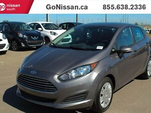 2014 Ford Fiesta Auto, Air, Bluetooth!!