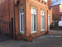 5 bedroom house in Park Avenue, Hull, HU5 (5 bed)