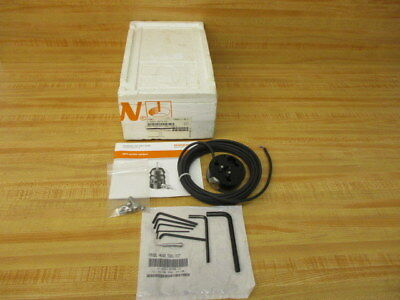 Renishaw A-2054-6373-05 Mp4 Probe Not Complete