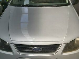 2007 Ford Falcon Wagon Tullamarine Hume Area Preview