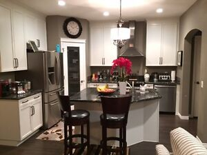 House in Airdrie / Excellent Location