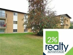 Guaranteed Rental Income Pool- Listed By 2% Realty