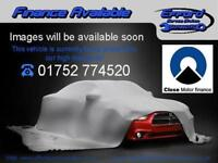 2006 06 JEEP GRAND CHEROKEE 3.0 V6 CRD LIMITED 5D AUTO 215 BHP DIESEL
