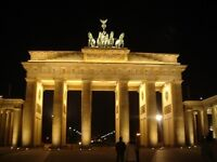 Cours d'allemand 20$/h! / German lessons