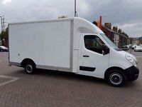 ROTHERHAM MAN AND VAN REMOVALS SERVICE DELIVERY AND IKEA EBAY COLLECTIONS ETC
