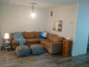 2 Br Downtown Grand Bend Condo 1 Year Lease