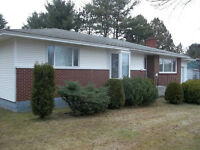 Charm*Location*Solid Home Needing New Family !