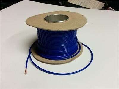 Blue 5M Circuit Boards Broken Wiring Loom Harness Fix Repair Cable - 17.5 Amp