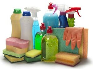 Quality Service  and Reliable General House Cleaner Mullaloo Joondalup Area Preview