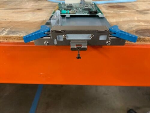 5541814-A SSVPMN SH524-A  P9500