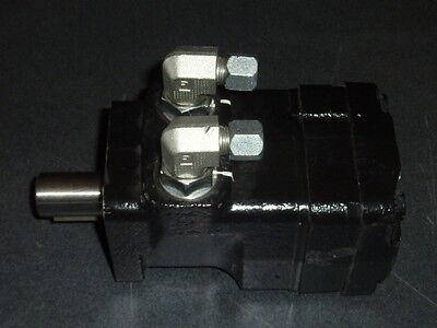 White Drive Hydraulic Motor Roller Stator New Bulk Packaged