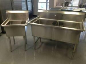 EQUIPEMENT RESTAURANT/ RESTAURANT EQUIPMENT! A1 Quality!!