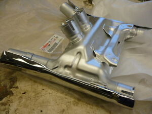 Brand new, obsolete Yamaha motorcycle parts for sale