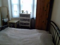 One room to rent in a shared house at 70 BRAMSHOTT ROAD SOUTHSEA PO4 8 AW