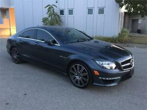 2012 MERCEDES BENZ CLS63 AMG NAVIGATION CAMERA 107KM