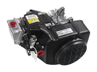 13 Hp Kawasaki golf cart engine motor car EZGO TXT RXV Gas Carburetor included  Gas Golf Cart Engines